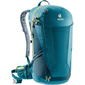 Deuter Futura 30 EL Backpack denim-arctic